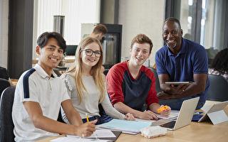 家長幫助青少年備考的5種方法