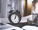六個習慣幫成功人士最大化利用時間