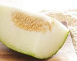 冬瓜是「減肥瓜」 這樣吃不花大錢就變瘦