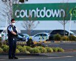 紐政府針對LynnMall恐襲啟動三方聯合審查