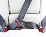 解讀現代車輛的安全特性(上)