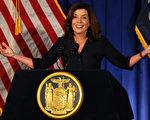 紐約州安置1143名阿富汗撤離人員
