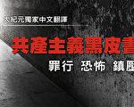 袁斌:我們從小到大學到的歷史哪些是假的(9)