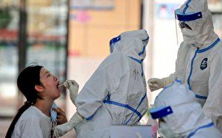 福建Delta疫情传4市 流出人口逾14万人