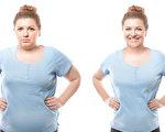 英國女棄食外賣 減重70磅 月省近五百美元