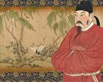 唐太宗怎么教太子平天下?(6)