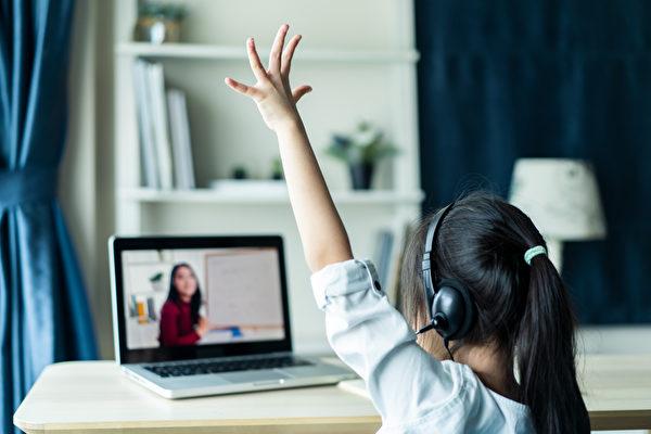快速上手 线上教学塑造互动和参与的技巧