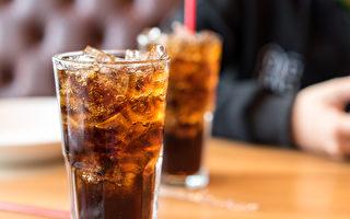 若要远离糖尿病,除了汽水,哈佛点名有3种高糖饮料也要留意。(Shutterstock)