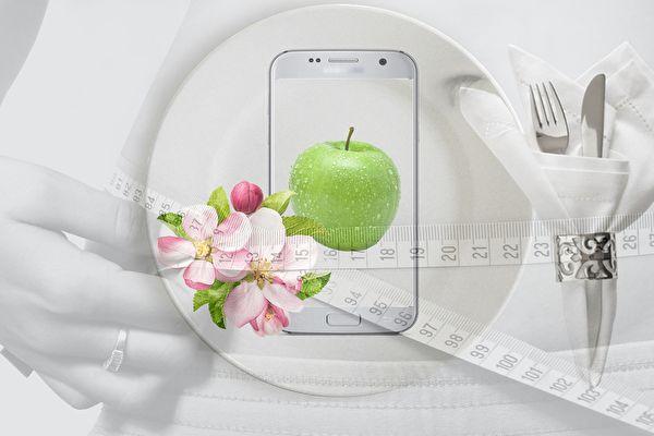 研究:腸道微生物群或是減肥成功的關鍵