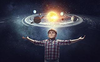 貫穿138億年歷史 最大型虛擬宇宙供公眾探索