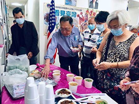 軟實力是王道!遍布全球的文化大使 讓世界看見臺灣之美