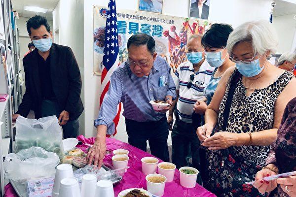 软实力是王道!遍布全球的文化大使 让世界看见台湾之美