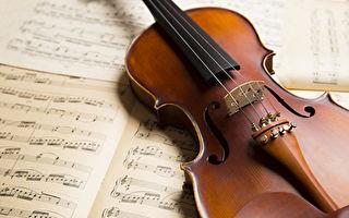 名家制作提琴音色出众 原来防虫制剂是关键