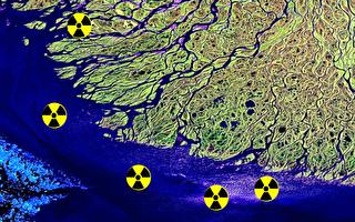 跨越20亿年的史前文明 加蓬核反应堆群释疑