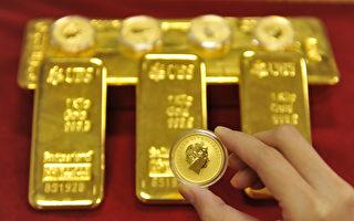 澳基金被曝在華大量投資 議員質疑安全性