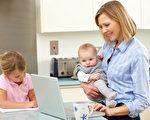 别让工作接管你的生活 在家创业时间管理诀窍