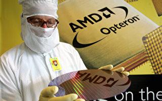 晶片荒無解 白宮要求廠商提供晶片供應鏈資訊