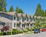 需求旺盛 大多伦多新建镇屋买家要求高质装修
