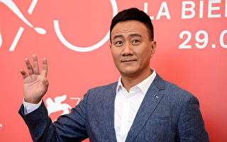 网购被骗 53岁胡军自曝遭妻女嘲笑
