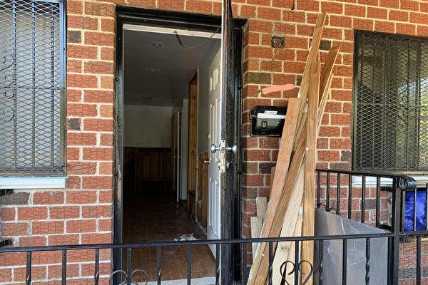 消費局提醒「艾達」災戶 謹防過高房屋修繕費
