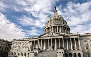 【名家專欄】華盛頓的「豬肉桶政治」