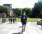 【名家专栏】应从内部拯救美国高等教育