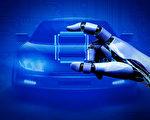 【财商天下】全球汽车减产 芯片荒加剧通胀