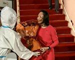 【中国观察】孟晚舟遭降温 北京输了什么?