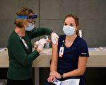 新冠疫苗第三劑必要嗎?專家示警兩大副作用