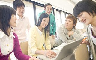 教育实习奖助金可望明年发放 每月5千至多领半年