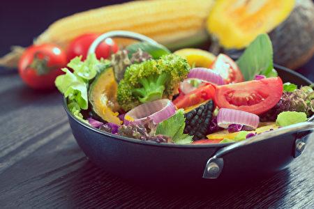 癌症最大成因是饮食!不同食物令哪种癌风险高