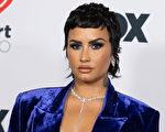美国女歌手曾目击UFO 世界观彻底改变
