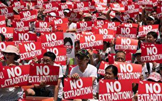 【名家專欄】歐洲國家應終止與中共的引渡條約