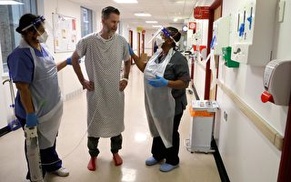 调查:西澳公立医院医生士气最低落