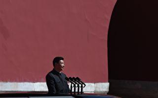 消息:习近平将不出席COP26气候峰会