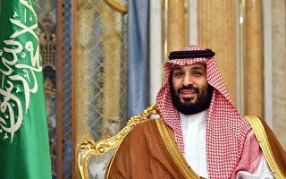 纽卡斯尔联队被沙特财团收购 英超新豪门诞生?