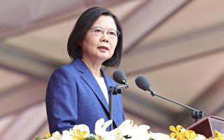 中共战狼外交损害形象 台湾藉软实力获益