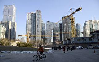 【名家專欄】中國債務問題持續惡化