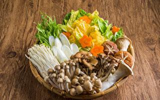 改善胃酸逆流,膳食纤维是食疗首选。(Shutterstock)