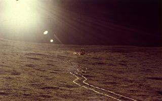 澳洲将建造月球车 有望5年后登月执行NASA任务