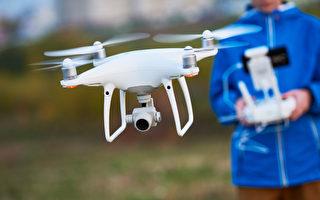 無人機換證機制將上路 普通操作證無需測驗