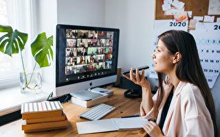 远程工作 确保员工和客户满意的6种方法