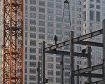 【翻墙必看】韩正阻习近平广征房地产税?