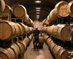 受全球供應鏈影響 灣區釀酒商面臨困境