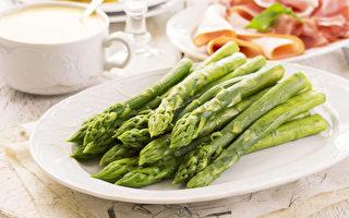 痛风与不当饮食有关,要留意容易引发痛风的食物组合。(Shutterstock)