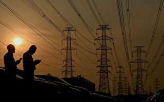 能源危机冲击在华外企 专家:促供应链转移