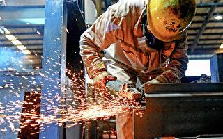 【名家专栏】制造业大量外迁 中国经济堪忧