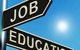 劳动力短缺 西澳技能培训计划延至2025年