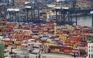 【名家專欄】中國港口貨櫃擁堵 影響全球供應鏈