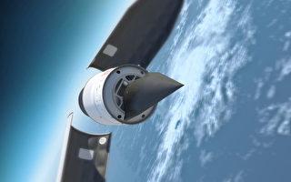 高超音速武器在國際戰略中的重要性